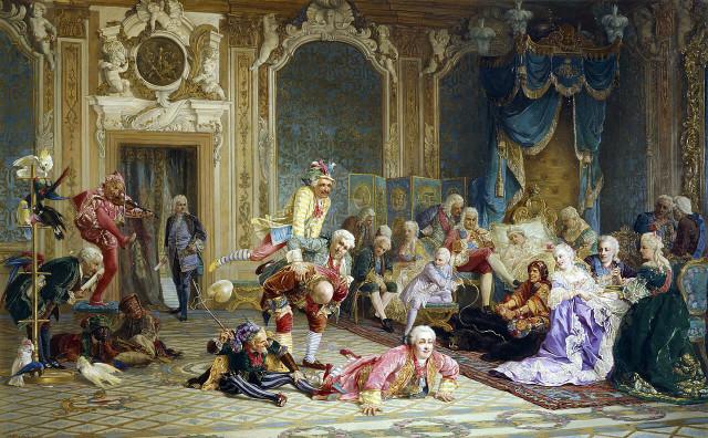 VALERII-IVANOVIC-YKOBI-SUTY-PRI-DVORE-IMPERATRITY-ANNY-IOANNOVNY-1872-GOD.jpg