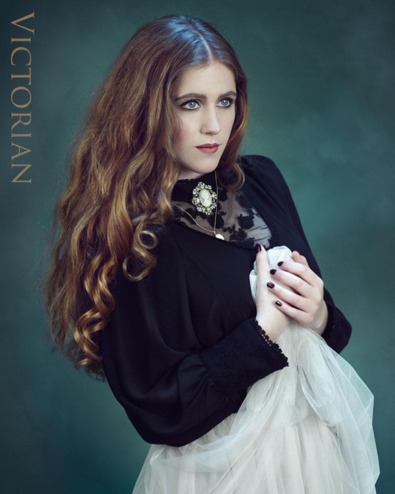 Portrait-Of-a-Lady6.jpg