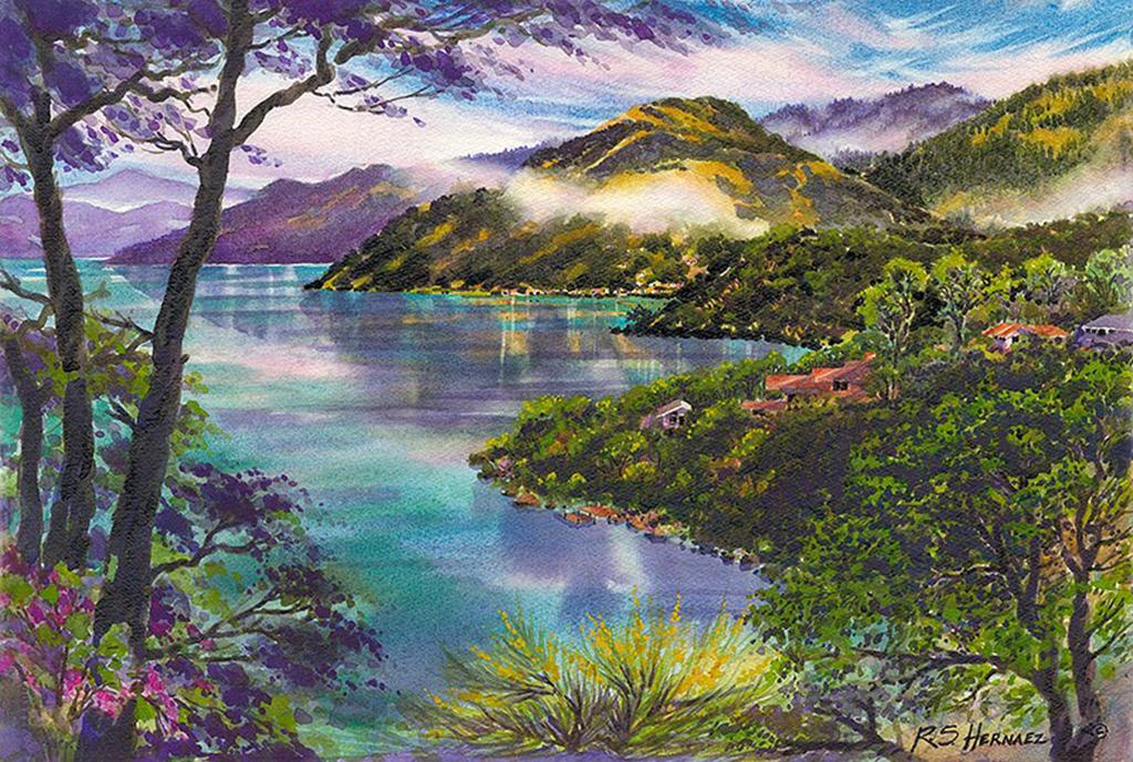 Richard-Salvador-Hernaez--Serenity-Cove.jpg