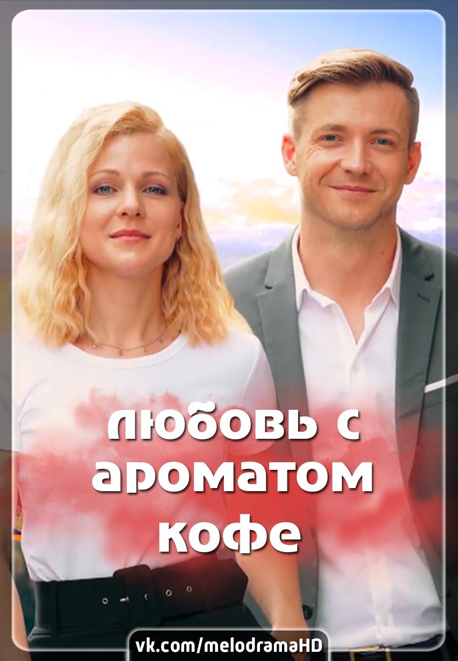 idlt6IPZiyw